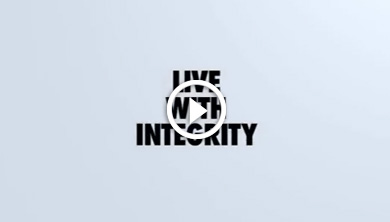 Live With Integrity - History of Naturally Plus
